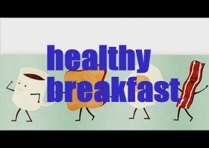 06990-healthybreakfast2