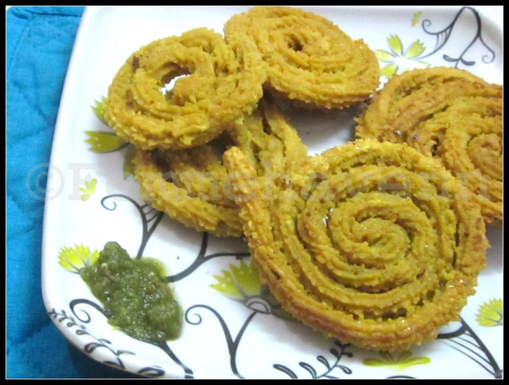 Achari Chakri