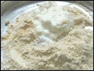 Tandoori Roti3